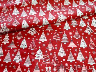 3669be955722 Купить фетр в Украине   Ткань   Ткань