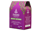 IVANKO - Иван-чай с цветочками