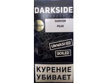 DarkSide - Pear (Medium, 250г)
