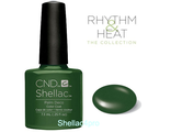 CND Palm Deco - Rhythm & Heat Collection 2017