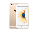 iPhone 6s 16gb Gold - A1688