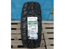 Marshal LT235/75R15 Road Venture MT KL71