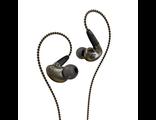MEE audio Pinnacle P1 динамические наушники