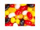 Конфеты JELLY BELLY MICKEY MOUSE BEANS