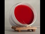 Цветная мыльная основа MYLOFF COLOR RED