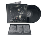 Watain - The Wild Hunt  2LP