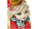 Кукла Эппл Вайт Дорога в Страну Чудес Ever After High