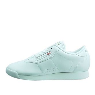 Reebok Princess Mint