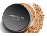Минеральная пудра BareMinerals Foundation Original Spf 15
