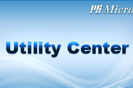 Microinvest Utility Center Base