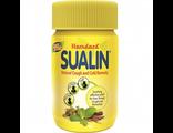 Таблетки от боли в горле Sualin Hamdard, 60 шт.