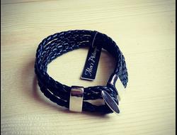 bracelet-mp-83