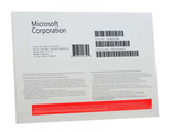 Лицензия Microsoft Windows 7 Professional Russia x64 Bit CIS and Ge 1PK DSP OEI DVD fqc-08297-L