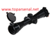 Russian optical scope Pilad VOMZ 4x32LS