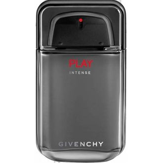 "Givenchy ""Play Intense for him""100ml"
