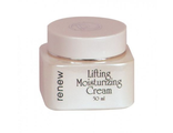 Renew Golden Age Lifting Moisturizing cream