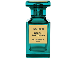 Tom Ford Neroli Portofino 50 ml EDP