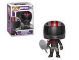 Фигурка Funko POP! Vinyl: Games: Fortnite S2: Burnout