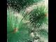 Искусственная пушистая елка 90 см.