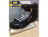 коньки Bauer Supreme One 6.0  SR (взрослые)