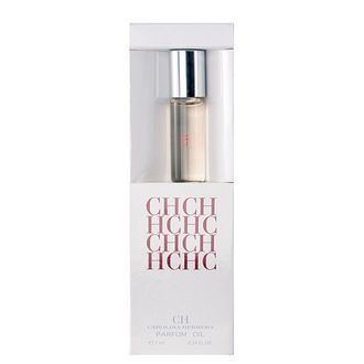 Carolina Herrera CH 7ml