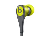 Beats Tour 2.0 With Controltalk Shock Yellow