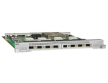 S12700 Series Switch Line Cards