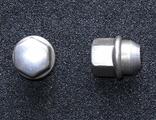 Гайка для литых дисков VOLVO C30, S40 II,V50,C70 II