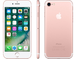 Apple iPhone 7 - Rose Gold