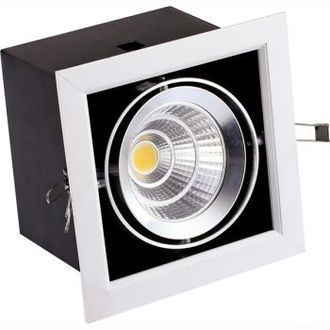 LED Grille-1 30W LED Grille-1 30W