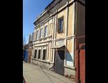 Аренда помещения 2 этажа ул. Фрунзе 48/Пионерская 50 г. Самара 200 кв.м.