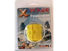 POWERMAG XP-1