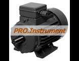 Электродвигатели в интернет-магазине proinstrument-shop.ru - скидки, акции, гарантии