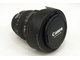 Объектив Canon EF 24-105 mm f/ 4 L IS USM