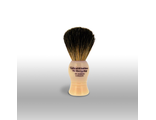 Помазок TAYLOR OF OLD BOND STREET Pure Badger Brush P1020 Ivory