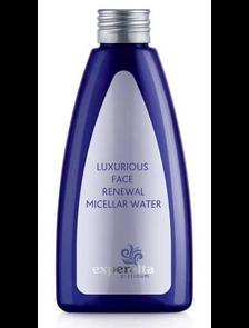 EXPERALTA PLATINUM Мицеллярная вода для снятия макияжа # 404328    150 мл    25+