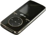 MP3 плеер RITMIX RF-4950
