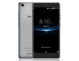 Blackview A8 Max Черный
