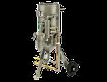 Пескоструйный аппарат CLEMCO SCW 1440
