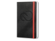 Блокнот Moleskine Adobe Smart Notebook (скетчбук), large