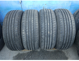 № 1015/2. Шины 205/55R16 Linglong Green-Max HP 010