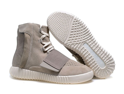 Adidas Yeezy Boost 750 by Kanye West Женские Серые (36-40)