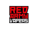 Жидкость RED ARMY VAPERS 60ml