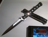 Cold Steel Ti-Lite VI / Тилайт 6