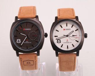 Наручные часы CURREN 8139