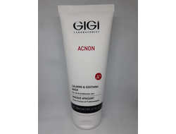 Acnon calming&soothing mask 200ml