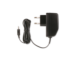 AC Adapter, 220V - 10V Transformer  for use with 8878, 9693 and 45501 , n/a (45517-2)