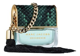 Marc Jacobs Divine Decadence 100ml.