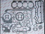 Р/к Д-240/243 прокладок двигателя (полный) (прокладка ГБЦ с ГЕРМЕТИКОМ)  КН-5407