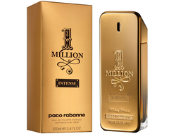 #paco-rabanne-1-million-intense-image-1-from-deshevodyhu-com-ua
